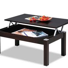 2016 pace saving furniture mechanism steel metal folding