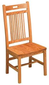 best wood for furniture. Dining Room Chairs: What Are Your Option? Part 2 Best Wood For Furniture