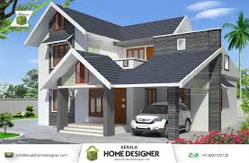 european style house plans kerala inspirational kerala style homes plans free kerala traditional low cost house