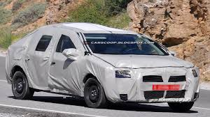 new car launches of mahindra in indiaAll new logan will it be for india  Indian Cars  Autocar India