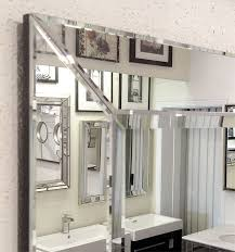 30 x 40 mirror. AddThis Sharing Sidebar 30 X 40 Mirror