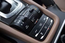 2018 porsche panamera turbo s interior. contemporary interior 16  65 for 2018 porsche panamera turbo s interior
