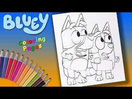 Nothing brings out a little artist like coloring. Kikoriki Coloring Book For Kids Barry Bear Coloring Pages For Children Gogoriki Coloring Youtube