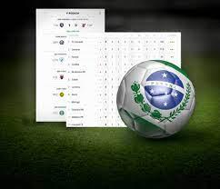 Azuriz x Maringá - Campeonato Paranaense 2021 - Ao vivo - globoesporte.com  - BR Informe