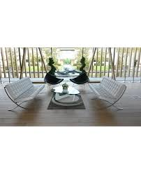 Barcelona Chair Style Barcelona Chairs Vancouver Barcelona Chair Replacement Cushions