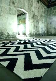 black and white chevron rug black chevron rug grey chevron rug black and white zigzag runner black and white chevron rug