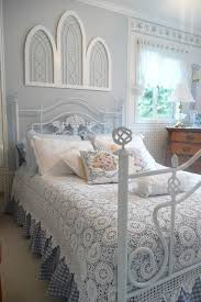 shabby chic furniture vancouver. frenchflair shabbychicstylebedroom shabby chic furniture vancouver