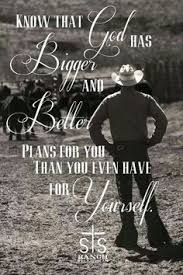 Christian Cowboy Quotes Best of I Admire People That Are Not Ashamed Of The Gospel Of Christ They