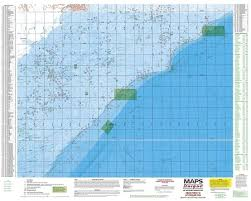 Fishing Charts Mapping Gps Coordinates Charleston Sc Offshore Fishing Charts 34002 Maps Unique Offshore Fishing Maps