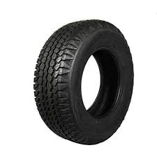 Goodyear Wrangler At Sa 235 65 R17 104h Tubeless Car Tyre Home Delivery