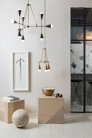 Lighting Design Living Room 17 Best Ideas About Modern Lighting Design On Pinterest Interior