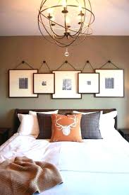 wall headboard ideas mounted king best headboards on upholstered making a diy