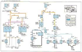 atcpdl1 c3 corvette forum 1977 color wiring diagrams on 1977 corvette wiring diagram