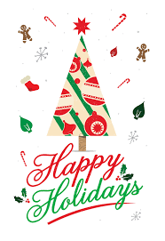Happy Holiday Card Templates Happy Holidays Card Template Kasta Magdalene Project Org