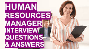 Hr Assistant Interview Questions Hr Manager Interview Questions Answers Human Resources