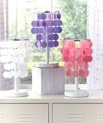 teenage bedroom lamps teen bedroom lamps best chandelier table lamp ideas on throughout