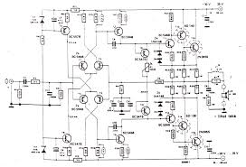 vr3 car stereo wiring diagram on vr3 images free download images Sony Car Stereo Wiring Diagram vr3 car stereo wiring diagram on 200 watt power amplifier circuit diagram sony car stereo wiring colors vrcd400 sdu wiring harness sony car stereo wiring diagram cdx-ca400