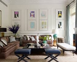 Amazing Back To Post :Awesome Brown Sofa Living Room Design Ideas Nice Ideas