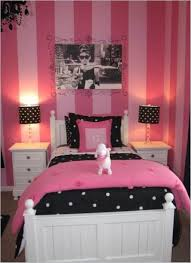 Marvellous Paint Color Ideas For Teenage Girl Bedroom Paint Colors