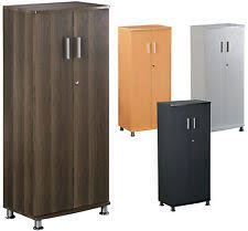 home office cupboards. 3 Shelf Cupboard Storage With Lock Furniture For Home Office Piranha Bonito PC 6 Cupboards N