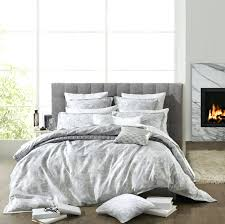 target quilt bedding quilts comforters twin king california duvet cover measurements size nz full size