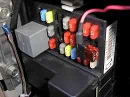 best way to tap into car fuse box diy fuse tap \u2022 wiring diagrams diy fuse tap at Wiring Into Fuse Box