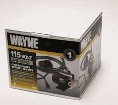 garden hose water pump. WAYNE PC2 Portable Transfer Water Pump With Suction Hose And Attachment, Black - M40P \u003c Sump Pumps Tools \u0026 Home Improvement TIBS Garden I