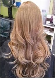 30 Light Strawberry Blonde Hair Color Chart Technique In
