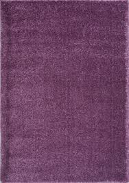 large size of purple area rugs purple area rugs ikea purple area rugs purple area rugs