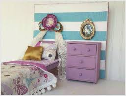 Beautiful American Girl Doll Bedroom Wallpaper | GIVE THE BEST FOR ...