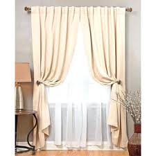 fancy curtains to block out noise inspiration with curtains to block out light and noise contact