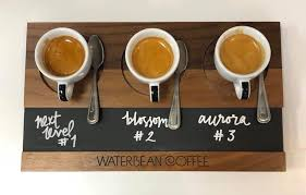 Take $4 off when you buy 2 boxes of coffee, $10 off 4 boxes, $18 off 6 boxes, or $28 off 8 or more boxes with this keurig coupon code applied at checkout! Top 10 Coffee Shops In Charlotte North Carolina Trip101