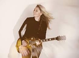 <b>Joanne Shaw Taylor</b> on Amazon Music