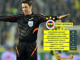 Galatasaray Gazetesi on Twitter:
