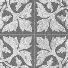 floor tiles texture. Texture Seamless Victorian Cement Floor Tile Within  Tiles Floor Tiles Texture