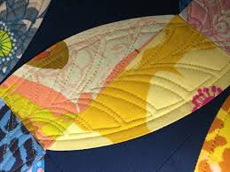 307 best Machine Quilting designs images on Pinterest | Projects ... & Sew Kind Of Wonderful: Quilting ~ New Pattern ~ Modern Feathers · Machine  Quilting PatternsQuilting BlogsLongarm ... Adamdwight.com
