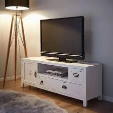 Echtes Schlafzimmer Aus Kirschholz Inspirierende Design