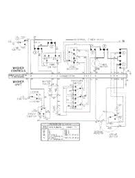 tag washer wiring diagram tag image wiring parts for tag lse7806ace washer dryer combo on tag washer wiring diagram