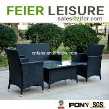high end garden furniture. high end outdoor furniture brands awesome led lighting a home out garden