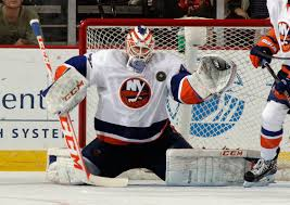 deal to sell the NY Islanders ...