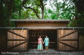 Amelia Island Florida Indian Wedding Sejal Vinit Maharani