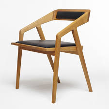 chair design ideas. Chair Design Ideas, Low Back House Creative Unique Stylish Stunning Wooden Brown 4 Ideas H