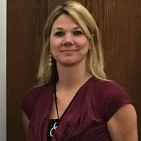 "20+ ""Jennifer Klemm"" profiles | LinkedIn"