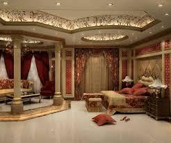Modern Decorations For Bedroom Modern Master Bedroom Decor