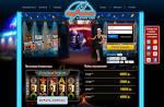 Лучшие онлайн-игры казино собраны в одном месте!