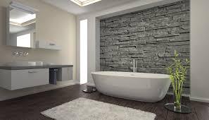Diy Bathroom Renovation In Two Simple Steps Custom Home Design