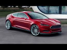 2018 ford fusion. contemporary ford 2018 ford fusion inside ford fusion