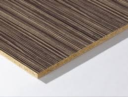 2 Melamine Resin: (Also Known As Melamine) A Common Way To Refer To  Melamine Resin, Which Is A Combination Of The Chemical Melamine And  Formaldehyde That ...
