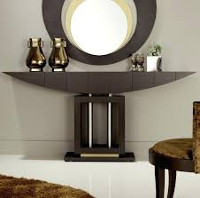 cheap foyer tables. Modern Foyer Table Narrow Console Concept Thin Entryway With Together Inside For . Cheap Tables