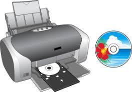 How To Label Dvds Auf Cd Dvd Drucken